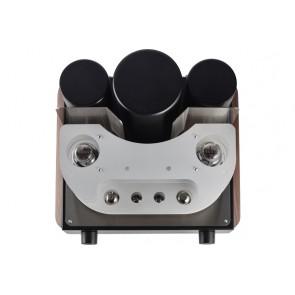 Mastersound 300 B Compact V2, Röhrenverstärker, Highlight !