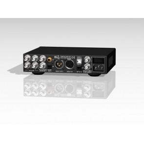 Mutec MC-3+ Smart Clock USB, Audiotaktgenerator