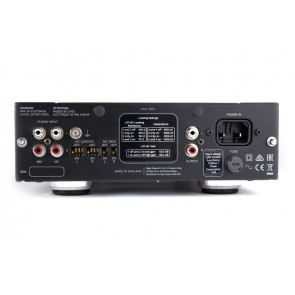 Rega Aria  MK3 MM/MC, Phono Vorverstärker
