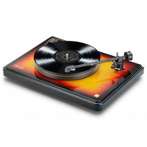 MoFi Electronics Fender x MoFi PrecisionDeck Limited Edition, Plattenspieler