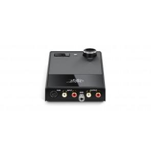 MoFi UltraPhono, MM/MC-Phonovorstufe mit Kopfhörerverstärker