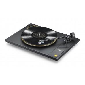 MoFi StudioDeck Plus, Plattenspieler