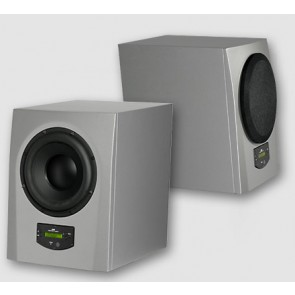 Phonar Veritas S8 NEXT Subwoofer