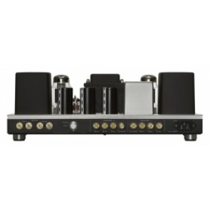 Luxman MQ-88uC, Stereo Röhrenendstufe