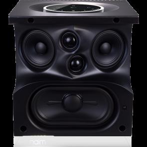 Naim Mu-so Qb 2, Muso Wireless-Musiksystem