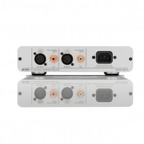 Musical Fidelity MX-HPA, Kopfhörerverstärker