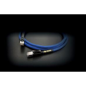 AIM NA 2  Cat 7 Netzwerkkabel