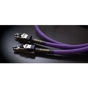 AIM NA 5 Cat 7 Netzwerkkabel
