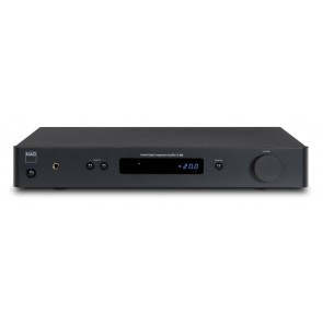 NAD C328, Hybrid-Digital-Vollverstärker
