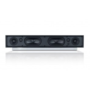 Naim Mu-so 2, Muso Wireless-Musiksystem