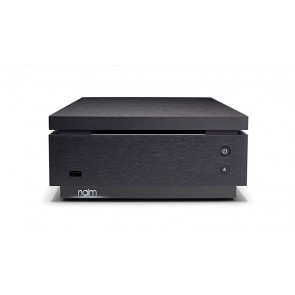 Naim Uniti Core, HighEnd Audio-Server