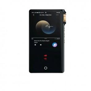 Cayin N3-Pro, High Resolution Digital Audio Player
