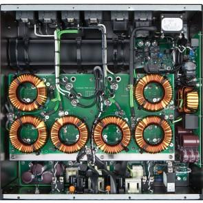 Audioquest Niagara 7000 Netzversorgung