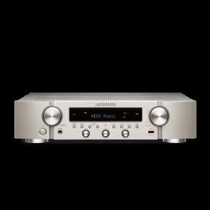 Marantz NR1200, 2-Kanal-Stereo-Netzwerk-Receiver mit HEOS Built-in
