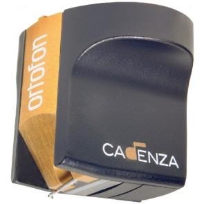 Ortofon MC Cadenza Bronze