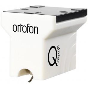 Ortofon MC Quintet Mono
