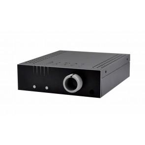 Pathos Converto MK2, DA-Wandler, Vorverstärker, Kopfhörerverstärker