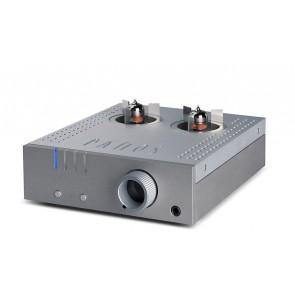 Pathos Aurium, Kopfhörerverstärker
