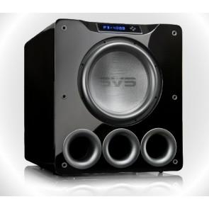 SVSound PB-4000