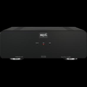 SPL Performer s800, Stereo Endstufe,