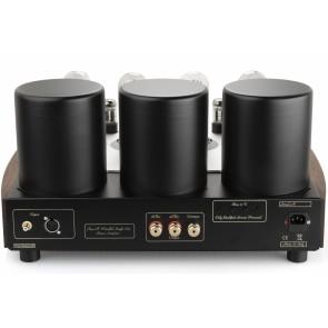 Mastersound PF100 Monoblock, Röhren-Endverstärker, Paarpreis