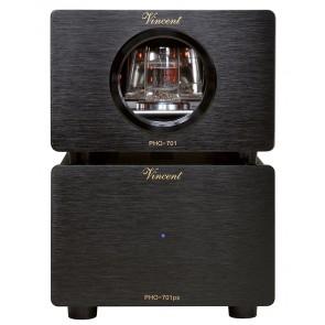 Vincent PHO-701-black-front