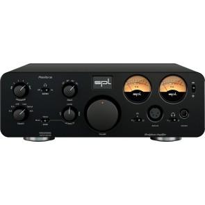 SPL Phonitor xe, Kopfhörerverstärker,