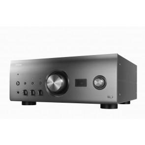 Denon PMA-A110, Stereo Vollverstärker
