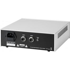 Pro-Ject Power Box DS2 Amp, Linear-Netzteil für DS2-Endverstärker
