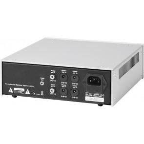 Pro-Ject Power Box DS2 Sources, Linear-Netzteil