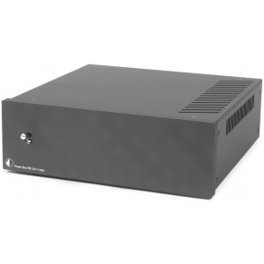 Pro-Ject Power Box RS 1-way, Linear-Netzteil