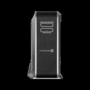 Audioquest PowerQuest 2 Netzversorgung