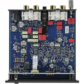 Pro-Ject Phono Box S2 Ultra, Phono-Vorverstärker (MM/MC), A&V-Tip !
