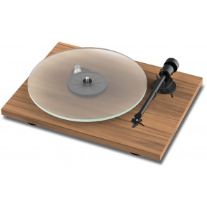 Pro-Ject T1 BT, Plattenspieler mit Bluetooth Sendemodul