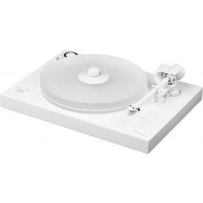 Pro-Ject Pro-Ject  The Beatles White Album