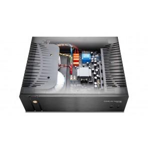 Gold Note PSU-1000, externes Netzteil für die Gold Note 1000er Serie