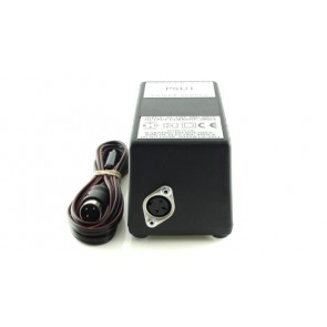 graham-slee-Psu1-power-supply