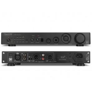 Questyle CMA Twelve Master, DSD-D/A-Wandler mit Kopfhörerverstärker, A+V Highlight !  Lieferbar !!