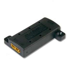 HDMI-Booster
