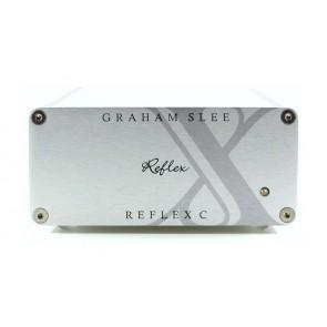 Graham-Slee-REFLEX-C-front