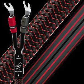 Audioquest Rocket 33 Lautsprecherkabel