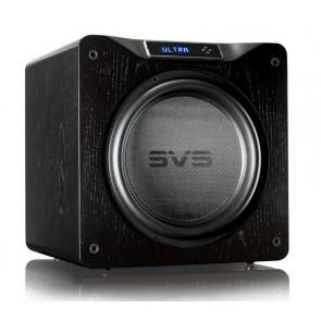 SVSound SB 16-Ultra, Subwoofer