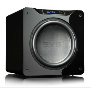 SVS SB 16-Ultra
