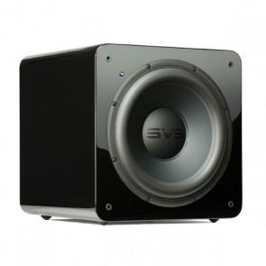SVS SB 2000 pro