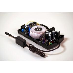 SBooster BOTW P&P Eco MKII und Ultra MKII, Upgrade-Netzteil für div. Geräte nutzbar, A+V-Tip !!