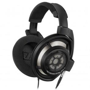 Sennheiser HD 800 S -  Kopfhörer