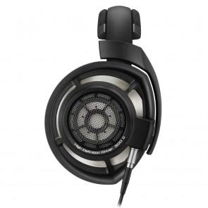 Sennheiser HD 800 S -  offener Kopfhörer