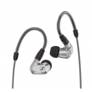 Sennheiser IE 900 -  High-End In-Ear Kopfhörer