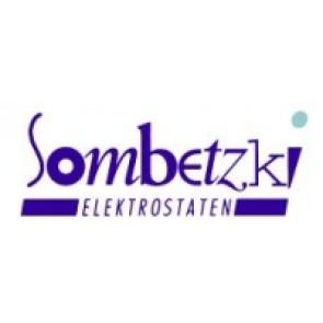 Sombetzki ESL 55 Elektrostat Demolautsprecher