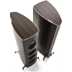 Sonus Faber Olympica Nova V, HighEnd Standlautsprecher, Highlight !!!
